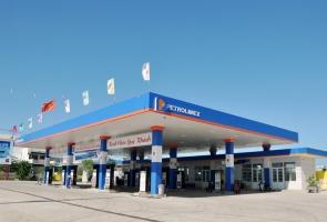 Giá bán lẻ xăng dầu ở Quảng Nam: Người tiêu dùng chịu thiệt