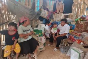 Ông Đoàn Ngọc Hải: Chúng tôi đã bỏ qua tất cả, hướng đến người nghèo