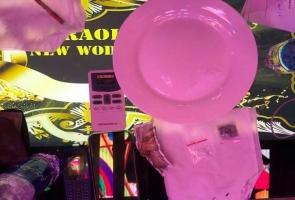 Quế Sơn- Tổ chức sử dụng và tàng trữ trái phép chất ma túy trong sơ sở kinh doanh Karaoke giữa mùa dịch
