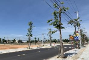 Bất động sản Quảng Nam: Để người dân không bị thiệt vì thông tin sai lệch