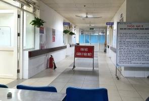 Ngành du lịch khẩn cấp triển khai các biện pháp phòng chống dịch Covid-19