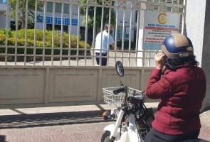 Chưa xác định được nguồn lây của bệnh nhân mắc COVID-19 tại Đà Nẵng