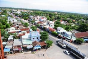 Dấu tích nhân nghĩa của làng Hà Lam