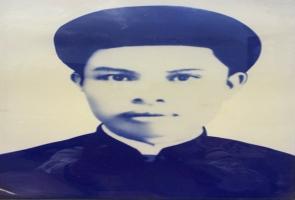 Người lập ký túc xá đầu tiên cho học trò nghèo Quảng Nam ở Huế