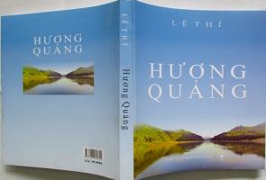 Mấy nét Quảng Nam trong Hương Quảng