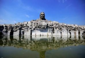 Trên mảnh đất Quảng Nam trung dũng kiên cường