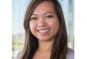Nữ tiến sĩ Mỹ gốc Quảng công bố nghiên cứu tác hại sống gần đường lớn