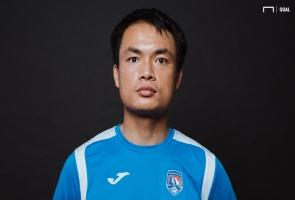 Tân binh HAGL Nguyễn Văn Việt: Cuộc đời lận đận từ tay soát vé tới tuyển thủ Việt Nam