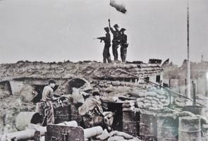Ngày 24-3-1975: Giải phóng Tam Kỳ
