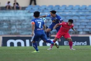 VPF sẽ gửi văn bản xin ý kiến các CLB về ngày trở lại của V.League
