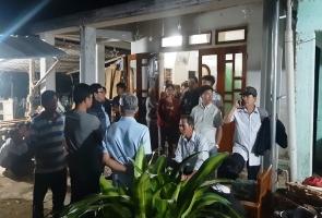 Tam Kỳ- Rủ nhau ra hố nước chơi, 2 học sinh tiểu học Quảng Nam chết đuối
