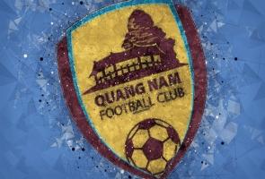 Thành lập liên đoàn bóng đá tỉnh Quảng Nam