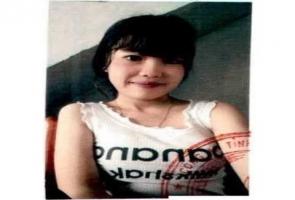 Tam Kỳ- Công an vào cuộc truy tìm nữ sinh lớp 7 mất tích