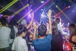 Quán karaoke, massage ở Quảng Nam đóng cửa 15 ngày phòng Covid-19