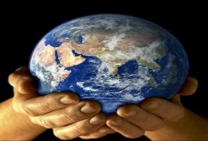 Chiến dịch giờ Trái đất năm 2021