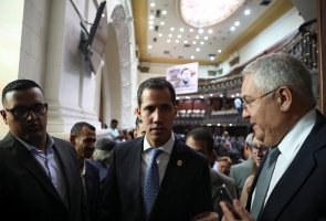 Venezuela sắp bán 8 tấn vàng dự trữ để thu ngoại tệ